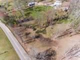 199 Arborview Drive - Photo 26