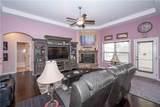 164 Grayson Myers Drive - Photo 9