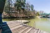 8980 Fields Way - Photo 40