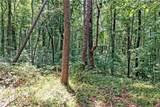 001 Trail Road - Photo 5