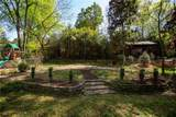 379 Cherokee Place - Photo 65