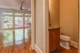 7985 Magnolia Square - Photo 16
