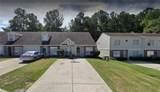 207 Caldwell Circle - Photo 2