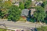 1307 Highland Avenue - Photo 62