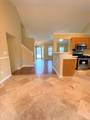 4957 Aspen Trail - Photo 10