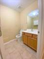 4957 Aspen Trail - Photo 13