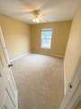 4957 Aspen Trail - Photo 19