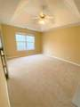 4957 Aspen Trail - Photo 26