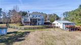 3235 Longstreet Road - Photo 4