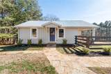 3235 Longstreet Road - Photo 46