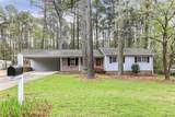1030 Tanglewood Trail - Photo 1