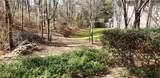 410 Morning Creek Lane - Photo 23