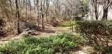 410 Morning Creek Lane - Photo 25