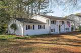 3183 Old 41 Highway - Photo 1