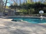 3458 Turtle Cove Court - Photo 34