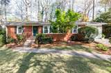 3569 Vanet Road - Photo 1