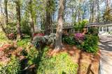 3569 Vanet Road - Photo 41