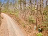 0 Black Bear Drive - Photo 2