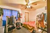 5236 Westhill Drive - Photo 12