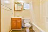 5236 Westhill Drive - Photo 14