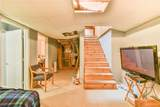 5236 Westhill Drive - Photo 18