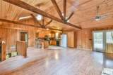 5236 Westhill Drive - Photo 3