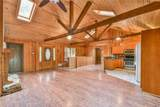 5236 Westhill Drive - Photo 4
