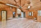 5236 Westhill Drive - Photo 5