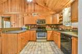 5236 Westhill Drive - Photo 6