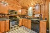 5236 Westhill Drive - Photo 7