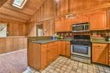 5236 Westhill Drive - Photo 8