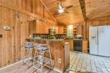 5236 Westhill Drive - Photo 9
