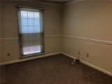 540 Powder Springs Street - Photo 7