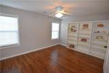 6893 Grand Hickory Drive - Photo 11
