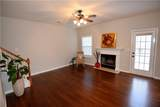 6893 Grand Hickory Drive - Photo 3