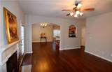 6893 Grand Hickory Drive - Photo 4