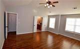 6893 Grand Hickory Drive - Photo 8