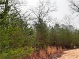 66 Jordans Park Trail - Photo 4