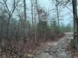 66 Jordans Park Trail - Photo 7