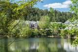 9810 Murano View - Photo 46