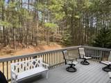 3093 Mill Grove Terrace - Photo 40