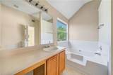 4410 Reserve Hill Crossing - Photo 13