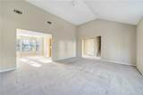 4410 Reserve Hill Crossing - Photo 3