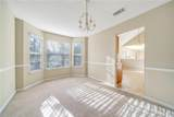 4410 Reserve Hill Crossing - Photo 4