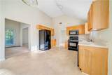 4410 Reserve Hill Crossing - Photo 5