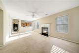 4410 Reserve Hill Crossing - Photo 7