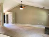 601 Westwind Trace - Photo 11