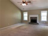 601 Westwind Trace - Photo 13