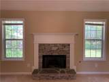 601 Westwind Trace - Photo 14
