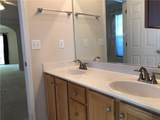 601 Westwind Trace - Photo 30